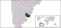 LokacjaURU