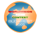 2. Worldvision Song Contest