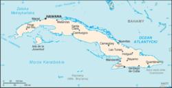 250px-Kuba mapa