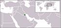 LokacjaKuwejt