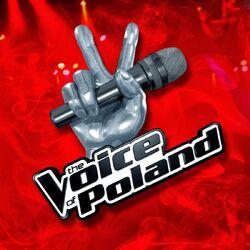 VoiceOfPoland2015