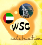 Wsc c logo