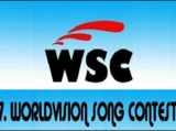 7. Worldvision Song Contest