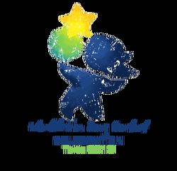LogoWSCCelebration2010