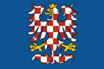 F-Moravia