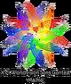 Logo16wsc