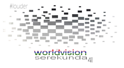 Logo41WSC