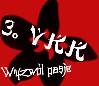 3vkk logo