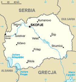 MapaMacedonia