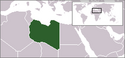 240px-LocationLibya