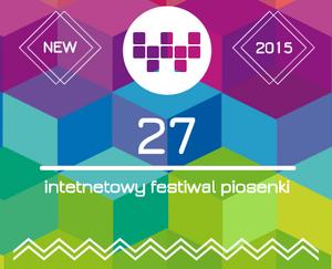 27ifp logo