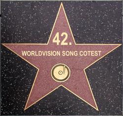 Logo42WSC