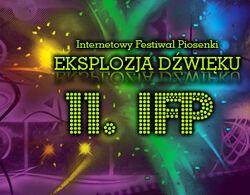 IFP11