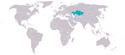 800px-LocationKazakhstan