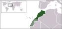 LokacjaMAR striped