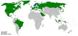 Mapa15wsc