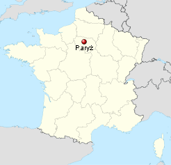 Paryz