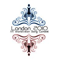 Logo20wsc