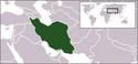 LokacjaIRA