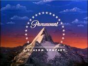 ParamountPictu1995.JPG