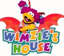Wimzie's House Wiki