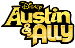 File:A&A.png