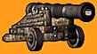 Bastard Cannon