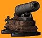 Moyana cannon