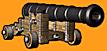 Demiculverine Cannon
