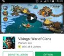 Windes Wiki zu Vikings: War of Clans