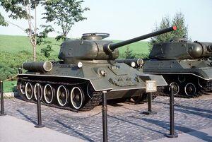 T-34-DNST8601537 JPG