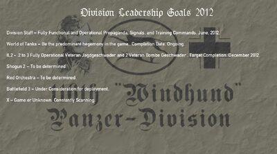 2012-LeadershipGoals