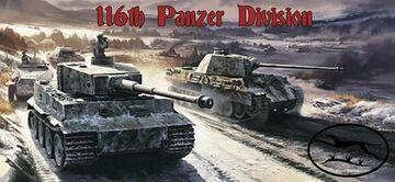 PanzerResizedForCoolIris650Wide