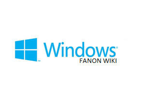 File:Windows-Fanon-Wiki-wordmark.png