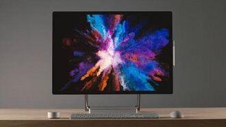 Introducing Microsoft Surface Studio 2-1587211580