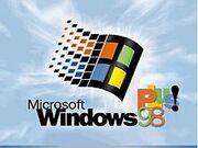 Win98Plus-0