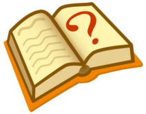 Question book-4