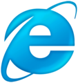 Microsoft Internet Explorer 6.0.png