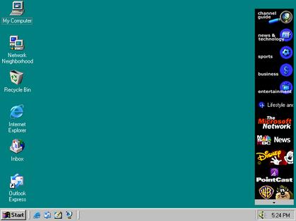 300px-Windows NT 4