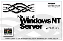 Winnt40server-logo-es