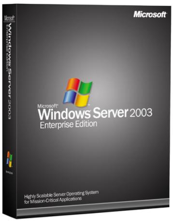 File:Windows Server 2003 EE Box Shot.png