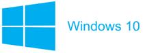 Windows-10-logo-300x111