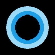 500px-Microsoft Cortana light