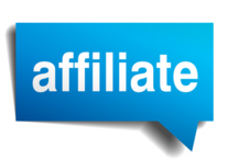 Affiliate-Partners