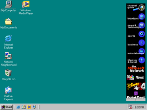 300px-Windows98
