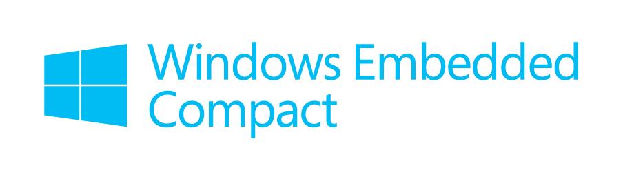 Windows Embedded Compact | Microsoft Wiki | FANDOM powered