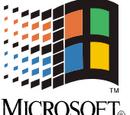 Lista de versiones de Microsoft Windows