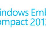 Category:Windows CE | Microsoft Wiki | FANDOM powered by Wikia