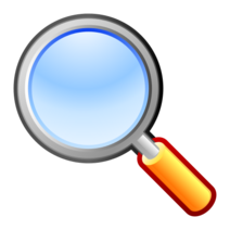 Searchtool