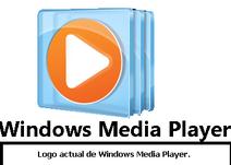 Media-player-12-logo
